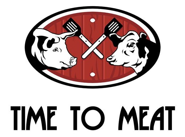 Time to Meat