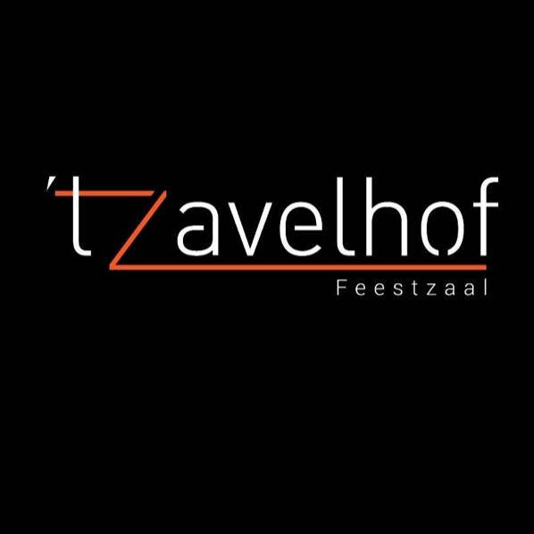 't Zavelhof