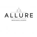 Allure Weddings & Events